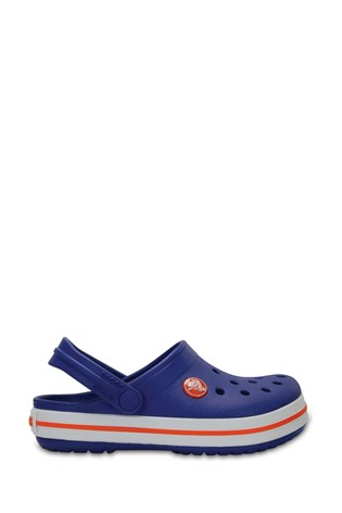 a1fe8d183 Buy Crocs™ Crocband™ Clog from the Next UK online shop