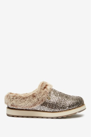 Wählen Sie für echte Auschecken neues Konzept Skechers® Keepsakes Slippers