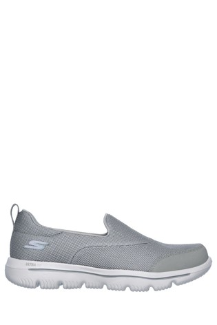 Grey Go Walk Evolution Ultra