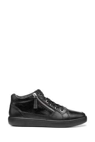 Buy Hotter Rapid Extra Wide Fit Lace-Up
