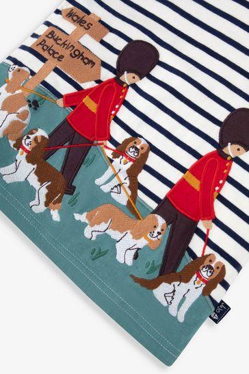 ... Ružová - Slnečné okuliare v tvare srdca aec6df2b522