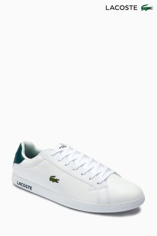 55133b315bae30 Buy Lacoste® Graduate LCR from Next Ireland