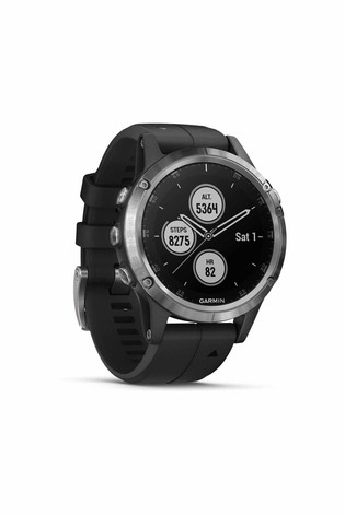 Garmin fenix® 5 Plus Watch