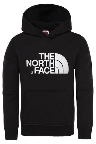 c937ac360 The North Face® Youth Drew Peak Hoody