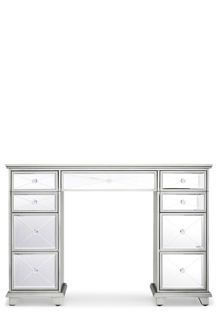 low priced f8048 05048 New Florence Dressing Table