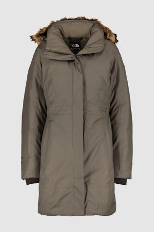 North Arctic From Parka The Ii Buy Next Luxembourg Face® Pa5wqqt