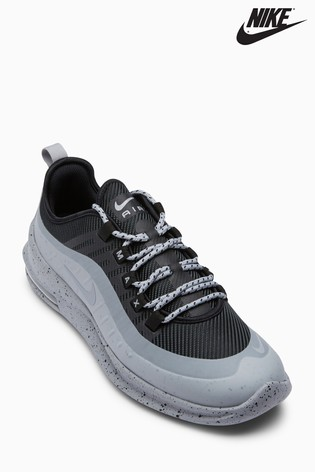 dd15a2f0f5 Buy Nike Air Max Axis Premium from Next Ireland