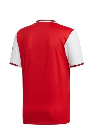 new style 47df7 9a645 adidas Arsenal Football Club 2019/2020 Jersey