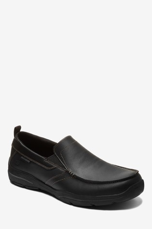skechers formal shoes Sale,up to 58