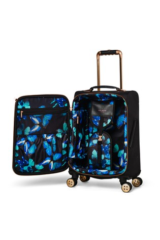 Buy Ted Baker Albany Cabin Case from the Next UK online shop