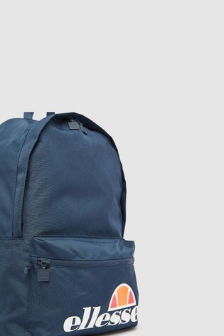e1c4cd3bed Buy Ellesse™ Heritage Rolby Backpack from Next Lithuania