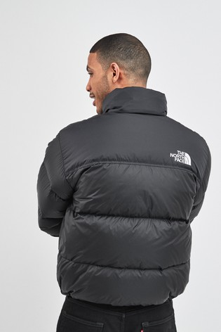 0239ee474 The North Face® 1996 Nuptse Jacket