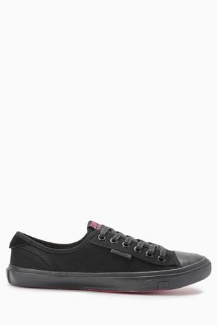 Buy Superdry Low Pro Sneaker from the
