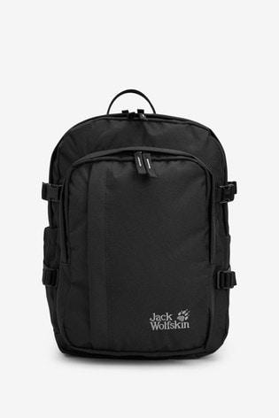 jack wolfskin back country 2 rucksack
