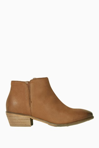 outlet on sale super cheap compares to wide selection of designs FatFace Lytham Chelsea Ankle Boot