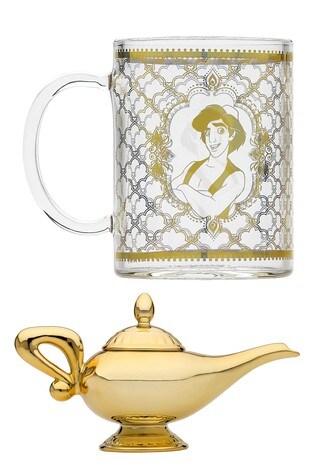 Set Teapot Glasses And Aladdin Aladdin And Glasses And Glasses Teapot Set Teapot Aladdin PiOklZTXuw