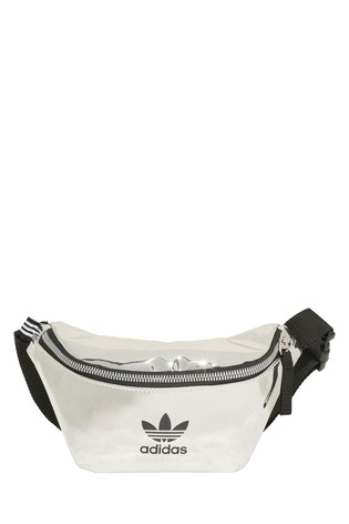 Shop the Latest adidas Waist Bags in the Philippines in