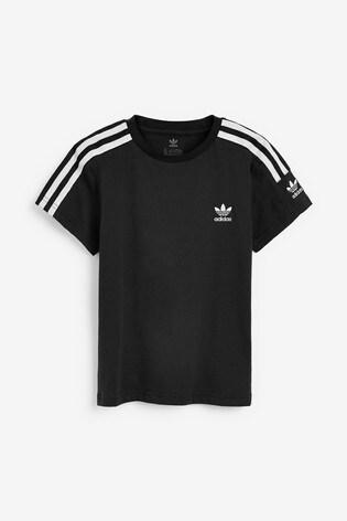 Buy adidas Originals Little Kids Black