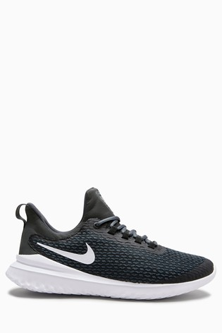 92239f41fb2 Buy Nike Run Renew Rival from the Next UK online shop