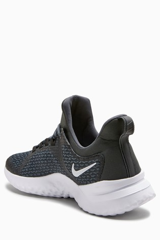 c2b293d3f5a Buy Nike Run Renew Rival from the Next UK online shop