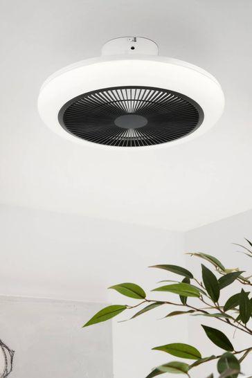 b35a7152e Granatowy Buty sportowe Nike Air Max 90 ...