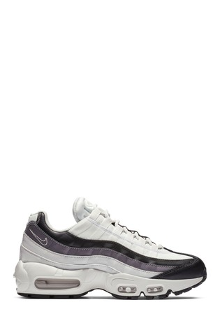 68a3ab83d826 Buy Nike Air Max 95 from the Next UK online shop
