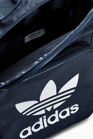 02edc6513aac3 Buy adidas Originals Classic Trefoil Backpack from Next Poland