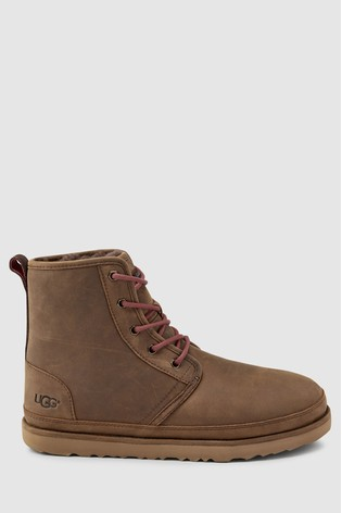 44d9e76e0b0 UGG® Grizzly Harkley Waterproof Boots