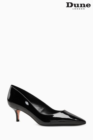 83885700e6 Buy Dune Patent Alesandra Court Shoe from Next Ireland