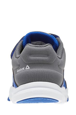 7915a4031f5 Buy Reebok Run Your Flex Velcro from Next Ireland