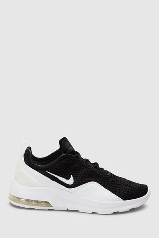 détaillant en ligne 4baa9 15b47 Nike Air Max Motion Trainers