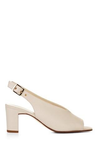 fe058c337f4 Buy Hobbs Kali Sandal from the Next UK online shop