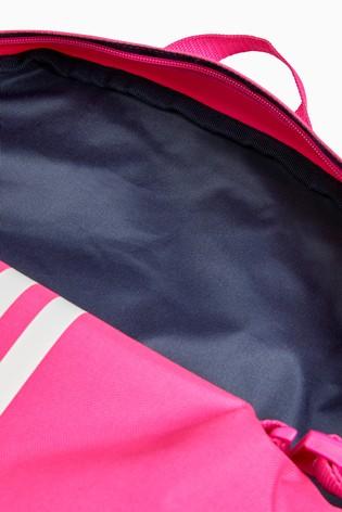 f8b6cc9aa9 Buy adidas Power Backpack from Next Ireland