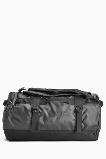 c5932734e1b Buy The North Face® Medium Base Camp Duffle Bag from the Next UK ...