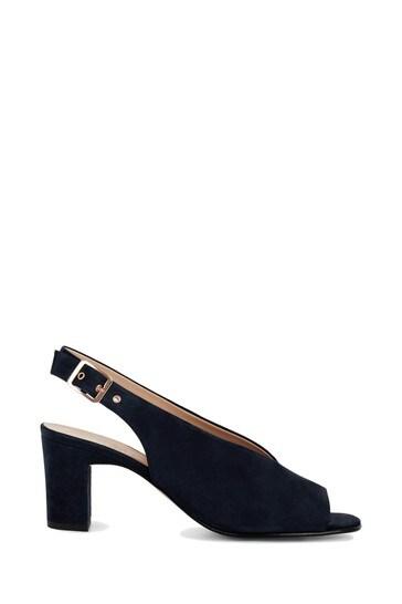 b31df74316 Buy Hobbs Kali Sandal from the Next UK online shop