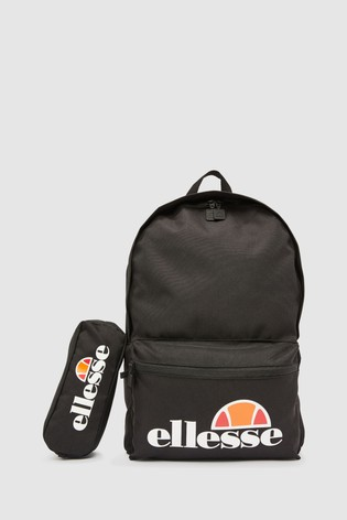 9787288d55 Buy Ellesse™ Heritage Rolby Backpack from the Next UK online shop