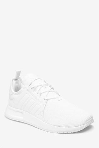 adidas xplr white a800ce