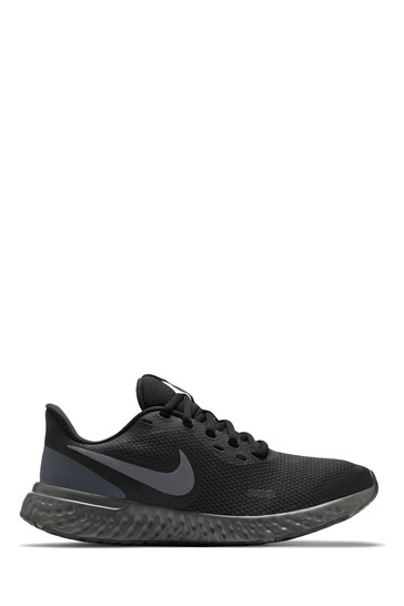 esfera Discriminatorio Será  Buy Nike Revolution 5 Trainers from the Next UK online shop