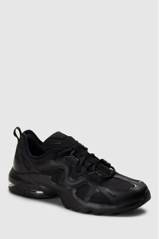 exquisite design classic style best loved Nike Air Max Graviton Trainers