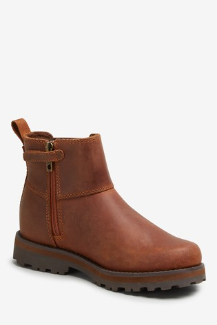timberland chelsea