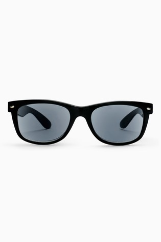 6db1d1a404f0 Black Sun Reader Sunglasses · Black Sun Reader Sunglasses · Black Sun  Reader Sunglasses. Next