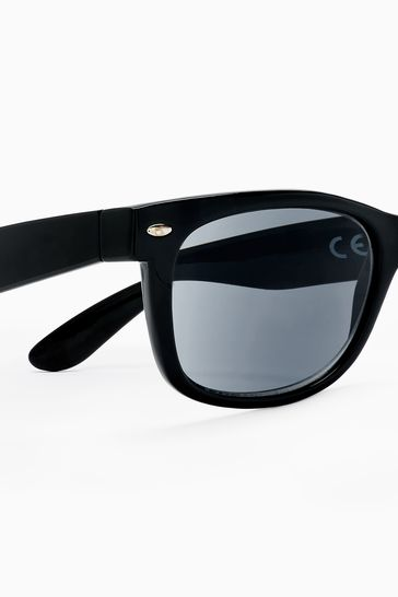 9686585aa7d7 Buy Sun Reader Sunglasses from the Next UK online shop