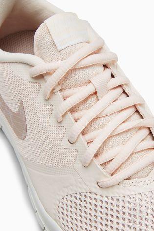 16a78afafa7619 Buy Nike Gym Flex Essential from Next Slovakia