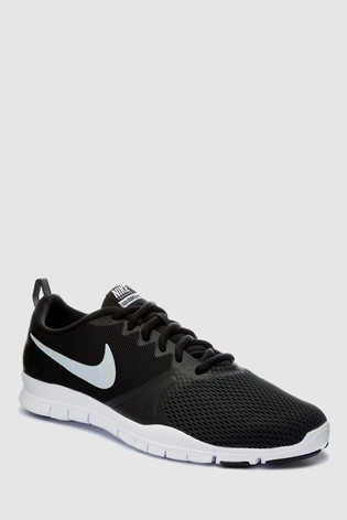 6a4cd902a60c4d Buy Nike Gym Flex Essential from the Next UK online shop