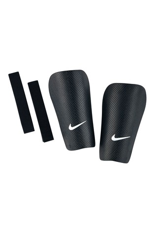 interior persuadir Elemental  Buy Nike Black Shin Guard from the Next UK online shop