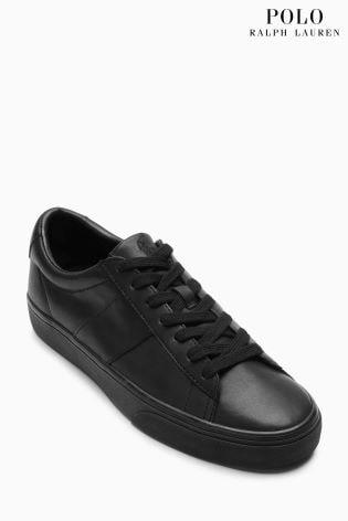 Polo Sayer Polo Sneaker Ralph Ralph Lauren I6vmfgYb7y
