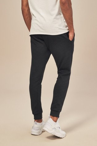 best quality top brands top-rated Nike Optic Joggers