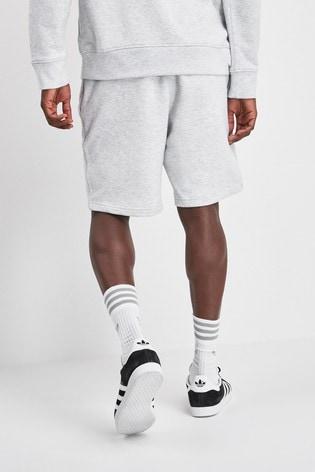 adidas Originals R Y V  Short