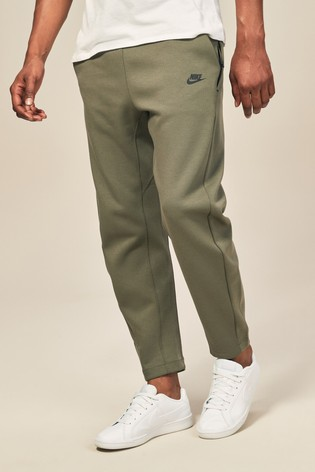 ac6e0d39cf584 Buy Nike Tech Fleece Joggers from Next Ireland