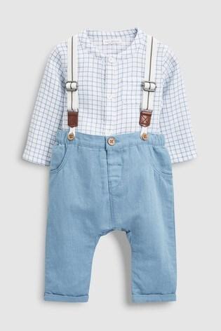 8728ff73655f Buy Shirt
